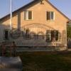 Продается дом 4-ком 120 м² Вокзал с. Забилоччя