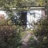 Продается часть дома 3-ком 50 м² Промавтоматика Вокзал