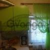 Продается часть дома 3-ком 60 м² Музыкальная фабрика Корольова