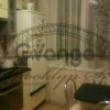 Продается квартира 1-ком 38 м² Корбутовка Панчішна фабрика