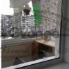 Продается квартира 1-ком 37 м² Бумажная фабрика Черняхівського