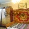 Продается квартира 2-ком 42 м² Баранова Коростишівська
