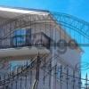 Продается дом 5-ком 260 м² Малеванка Максютова