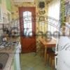 Продается часть дома 2-ком 45 м² Максютова 3 Старокиівський