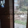 Продается часть дома 2-ком 43 м² Широкий центр Пушкінська