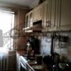Продается дом 3-ком 68 м² Вокзал Новогуйвинськ