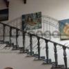 Продается дом 6-ком 680 м² Широкий центр Новопівнічна