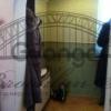 Продается часть дома 1-ком 30 м² Широкий центр Перемоги