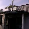 Продается часть дома 2-ком 55 м² Широкий центр Шелушкова