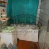 Продается часть дома 2-ком 52 м² Широкий центр Гоголівська