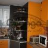 Продается часть дома 2-ком 56 м² Корбутовка Червоноврмійська