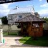 Продается дом 7-ком 420 м² Аеропорт Піонерська