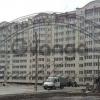 Продается квартира 1-ком 41 м² Маликова Щорса
