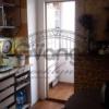 Продается квартира 1-ком 24 м² Музыкальная фабрика Вітрука