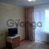 Сдается в аренду квартира 1-ком 37 м² Бумажная фабрика Черняхівського