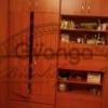Продается 5 1-ком 29 м² Максютова Київське шосе