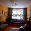Продается квартира 1-ком 39 м² Маликова Крошенська