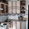 Продается квартира 2-ком 51 м² Богуния Домбровського