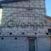 Продается часть дома 2-ком 56 м² Широкий центр Гоголівська