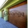Продается дом 5-ком 380 м² Богуния Міськмолокозавод