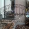 Продается часть дома 1-ком 20 м² Максютова провулок Транзитний