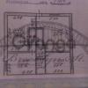 Продается дом 5-ком 140 м² Максютова Транзитний пров