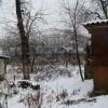 Продается часть дома 3-ком 60 м² Крошня Муз. Фабрика