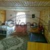 Продается коттедж 3-ком 60 м² Вокзал Тетерівський массив