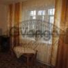Продается квартира 2-ком 48 м² Вокзал Тетерівка