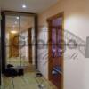 Продается квартира 2-ком 52 м² Марьяновка