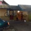 Продается дом 3-ком 100 м² Вокзал Радомишльський р-н.