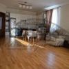 Продается дом 1-ком 200 м²  Магазинна