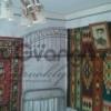 Продается часть дома 3-ком 65 м² Смолянка Новогоголівська