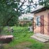 Продается часть дома 4-ком 60 м² Корбутовка Бондарна