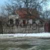 Продается часть дома 3-ком 88 м² Широкий центр О. Байки