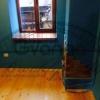 Продается часть дома 2-ком 30 м² Широкий центр Житній ринок