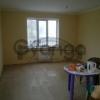 Продается дом 3-ком 120 м² Широкий центр провулок Червоний
