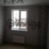 Продается дом 3-ком 120 м² Малеванка Антоновича