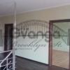 Продается дом 5-ком 180 м² Максютова Мар'янівка