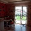 Продается дом 5-ком 220 м² Малеванка Антоновича