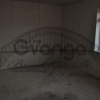 Продается часть дома 2-ком 40 м² Аеропорт Каракульна