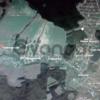 Участок от 50 до 320 соток Киевское шоссе 77 км от МКАД