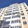 Однокомнатная квартира в центре Ирпеня