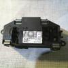 Продам Регулятор вентилятора AUDI