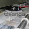 Чистка профессиональная стирка ковров и ковровых покрытий в цеху с полным циклом оборудования.