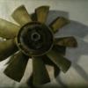 Продам вискомуфта вентилятора VW