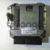 Продам блок управления двигат. на MITSUBISHI Lancer 2.0 DID