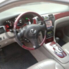 Lexus ES 3.0 AT