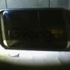 Продам задние боковые стекла на LAND CRUISER 80