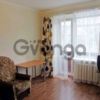 Уютная двух комнатная квартира в кирпичном доме р-н Красногвардейская